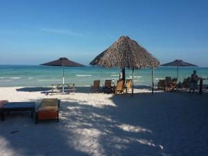 bai sao beach vietnam phu quoc