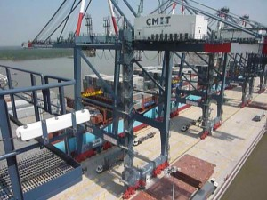 mcit containerterminals saigon