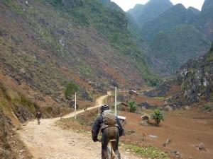 mtb vietnam