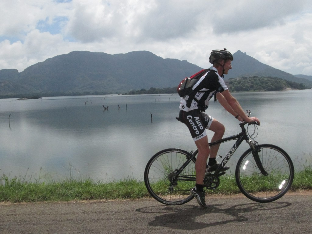 2014-11-23 3.cykeldag Polonnaruwa til Kandy 010