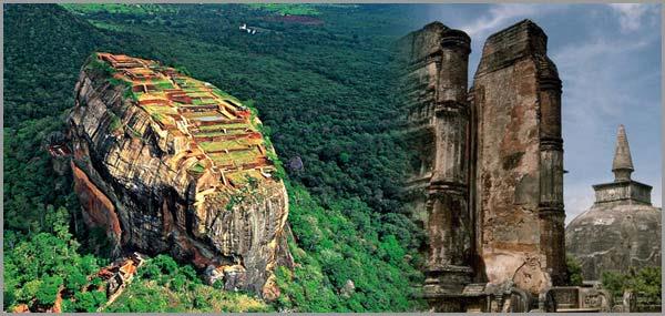 about-sri-lanka-as-a-tourism-destination