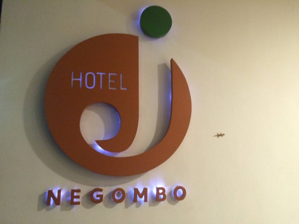2014-12-03 Negombo 002